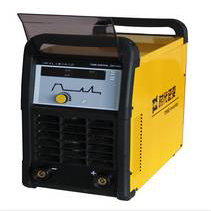TDZ manual DC arc welding machine series